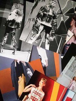 Galry - L'Art et la Mode, une éternelle histoire d'amour.... | Facebook | Infos Mode, Beauté , VIP, ragots, buzz ... | Scoop.it