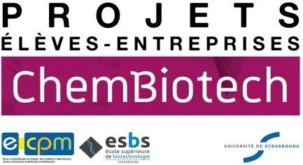 Avec la Mission Industrielle Chembiotech, faîtes entrez la chimie et les biotechnologies dans vos projets de développement ! | ECPM Strasbourg | Scoop.it