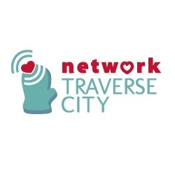 Good to Know :-)   Traverse City Businesses   Scoop.it