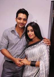 Tollyscreen: Ravi Babu Avnu 2 Movie Latest Stills HD | Tollyscreen | Scoop.it
