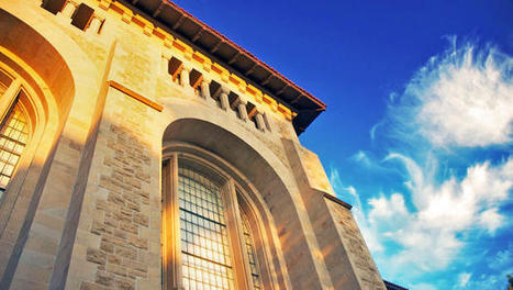 How To Say No To A Stanford Admission | Business Schools and Admissions | Scoop.it