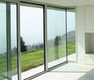 Casement Windows and Doors With Designs at LG Hausys, India | LG Hausys Home Decor Solutions | Scoop.it