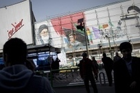 Iran Nuclear Talks: Can Islam Guide the Way to Peace? | Comparative Government and Politics | Scoop.it