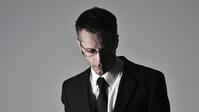 Belastbarkeit: In welchen Firmen Burnout oft auftritt - WirtschaftsWoche   Resilienz   Scoop.it