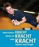 Regiobijeenkomsten Professionele kracht, vrijwillige kracht, eigen kracht: samen voor jeugd - Verwey-Jonker Instituut | CJG Veldhoven | Scoop.it