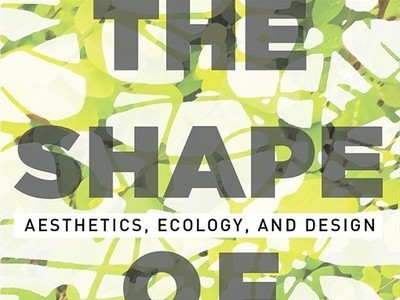 How Design is Shaped by Purpose | Soul Fill | Scoop.it