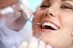 Top Ways for Efficient Time Management for Your Dental Experts | Cool Dental Facts | Scoop.it