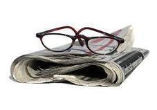 أخبار المغرب | mediabuzzing-soufiane | Scoop.it