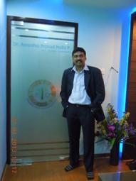 Top Vitiligo Specialist in Mumbai   Vitiligo Dermatologist Cochin   Vitiligo Treatments In Bangalore   Scoop.it