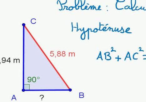 Mathématiques | Brevet des collèges 2014Brevet des collèges 2014 | Révision brevet | Scoop.it