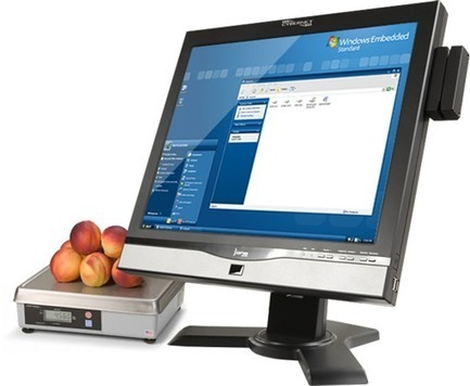 Buy POS System online | POS System | Scoop.it