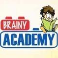 Brainy Academy of Park Slope   Nursery School Park Slope   Scoop.it