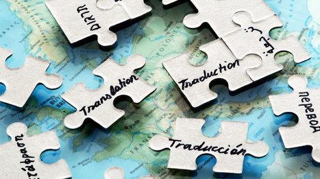 (ES) - La traducción de las licencias de uso | Mariana Orozco | Glossarissimo! | Scoop.it