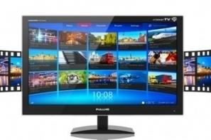 Confidentiel : Après le gros électroménager, Amazon.fr arrête les grosses TV | MyEbusinessZone | Scoop.it