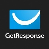Email Marketing Software & Autoresponder from GetResponse | Ecommerce e Business Online | Scoop.it