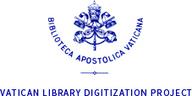 Ψηφιοποιημένα χειρόγραφα από τη Βιβλιοθήκη του Βατικανού   Aristotle University - Library   Scoop.it