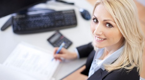 Short Term Loans Auckland- Right Way Solve All Your Financial Situation | Short Term Loans Auckland | Scoop.it