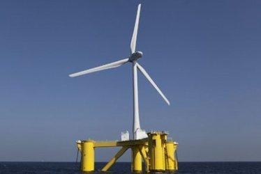 A Fukushima, vive le vent des mers | démocratie énergetique | Scoop.it