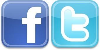 Sulla scia di Twitter, Facebook inaugura le Trending Unit, per monitorare topic e keywords che possono guidare le conversazione   Social TV: we live on .it   Scoop.it