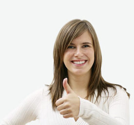 Short Term Loans Australia- Solve All Your Personal Or Professional Troubles With Ease | Loans Australia | Scoop.it