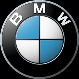 BMW Rolls Out Diesel Variant Says Sachin Karpe   News, Technology and sports   Scoop.it