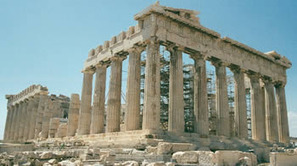 Mr. Dowling's Ancient Greece Page | Ancient Greece | Scoop.it
