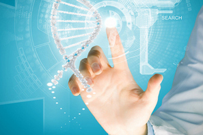 Décrypter l'ADN grâce au Big Data : une réalité à l'INRA | big data | Scoop.it