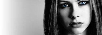Clip: Avril Lavigne 'Let Me Go' (plus de hits sur notre radio en mp3) | cotentin webradio webradio: Hits,clips and News Music | Scoop.it