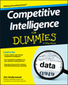 How to Analyze Competitive Intelligence Information - For Dummies | Future Knowledge Management | Scoop.it