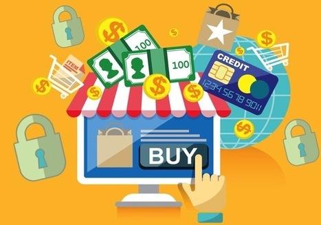 Will Amazon Prime Day Deliver? | PYMNTS.com | e-commerce & social media | Scoop.it