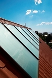 California Recognized for Another Solar Power Record - GetSolar.com | Solar Style News | Scoop.it