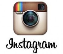 Le Top 10 des marques sur Instagram en juin 2013 | Social Media | Scoop.it