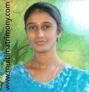 Vishwakarma Matrimony | Hindu Matrimony | Tamil Matrimon | Multi Info Matrimonial - No. 1 Free Tamil Matrimony Site | Scoop.it