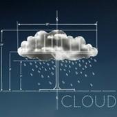CLOUD | Led Screen & lighting | Scoop.it