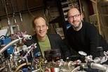 Une nouvelle pièce du casse-tête dans le domaine de la supraconductivité | myScience | Scoop.it