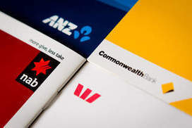 Dividends may be hit as APRA changes capital rules for 'too big to fail' banks   banking regulation   Scoop.it