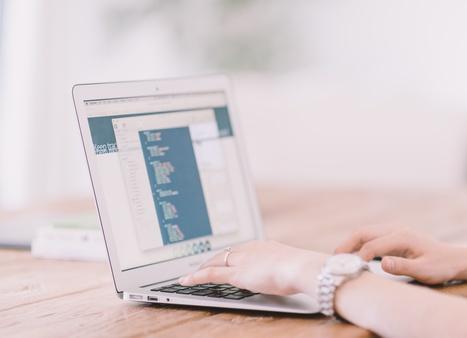 Pourquoi rien ne remplace la touche humaine sur les médias sociaux | RelationClients | Scoop.it