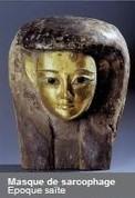 Ressources pédagogiques sur l'archéologie méditerranéenne: Musées et sites archéologiques   Latin   Scoop.it