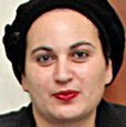 Filmmakers Who Are Ultra Orthodox and Ultra Committed   Religion and Life   Scoop.it