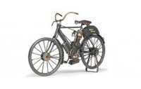 Best Selection of Harley Diecast Motorcycles Online   Fair Field Collectibles   Scoop.it
