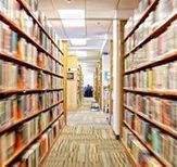 Libraries Taskforce 'Ambition' report lacks detail on numbers | The Bookseller | innovative libraries | Scoop.it