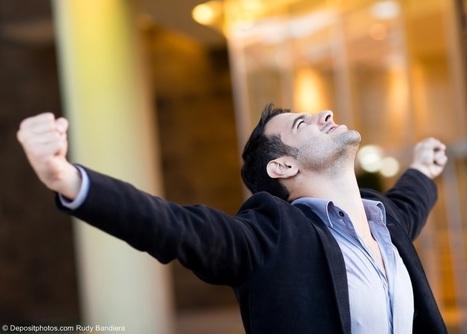 La differenza tra personal branding e culto della personalità | Social Media Consultant 2012 | Scoop.it