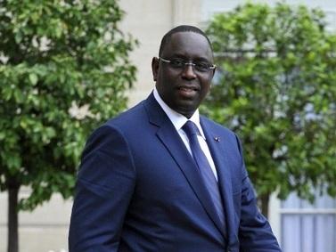 Macky Sall au Koweit et au Bénin - S'informer en temps réel   Benin   Scoop.it