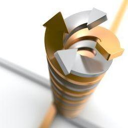 Fundamentos de desarrollo de sistemas de negocios - Alianza Superior   Fundamentos de desarrollo de sistemas de negocios   Scoop.it