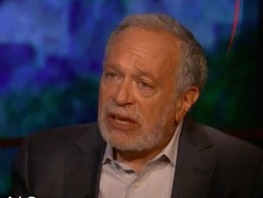 Robert Reich: How a Wealthy California Town Makes Sure No Poor Kids Attend Its 'Public' School | Geography Education | Scoop.it