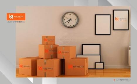 DỊCH VỤ CHUYỂN NHÀ, DỌN NHÀ TRỌN GÓI: [Nguyên Lợi] Dịch vụ chuyển nhà | Dịch vụ chuyển nhà trọn gói tphcm | Scoop.it