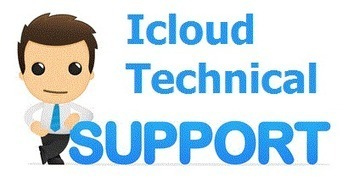What can you do to fix an Icloud password issue? | 1-855-550-2552-Icloud password reset | Scoop.it