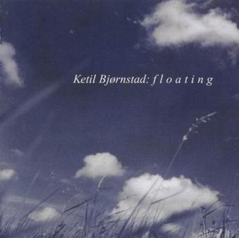 Ketil Bjornstad – Floating (2005)   Music   Scoop.it