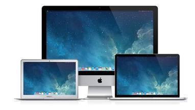 Mac OS X 10.10 preview - Review | Educational Technology - Yeshiva Edition | Scoop.it