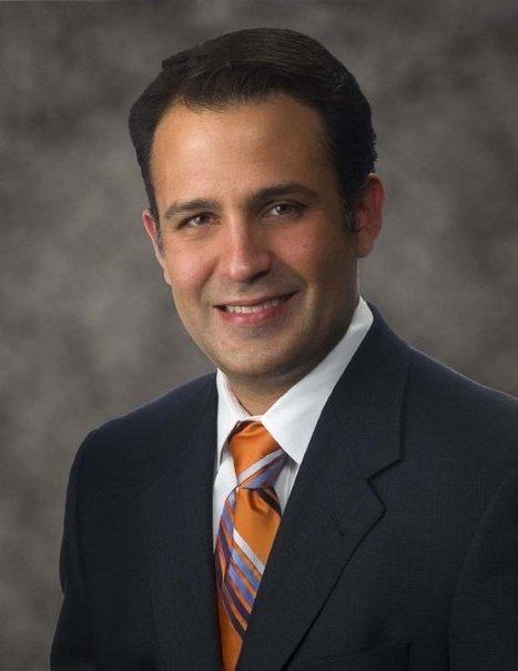 Dr. Arthur M. Cambeiro - 8 reviews - HENDERSON, NV - Cosmetic / Plastic Surgeon   RateMDs.com   Beauty   Scoop.it